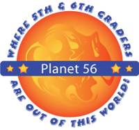 planet-56-color-logo